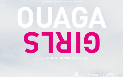 Le documentaire «Ouaga girls» en projection à Strasbourg